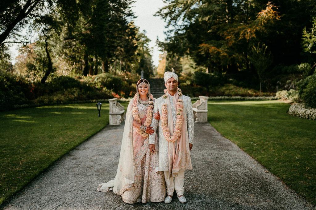 Styl Inc Wedding Stylist in India