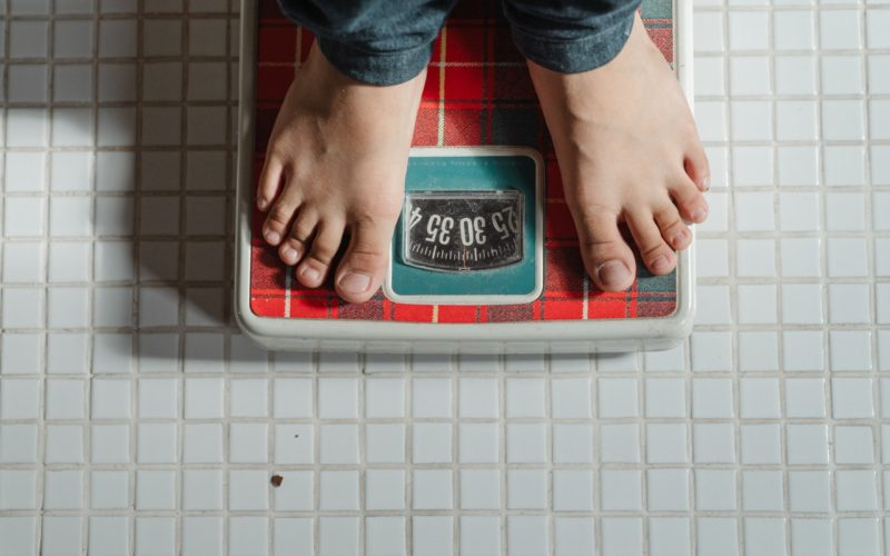 Effect and Side Effects of Weight Loss Capsules