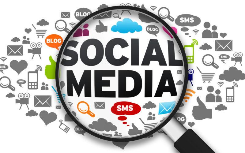 Social Media Marketing Tricks