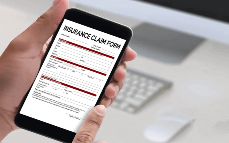 All You Need To Know About the Medical Coverage In Travel Insurance
