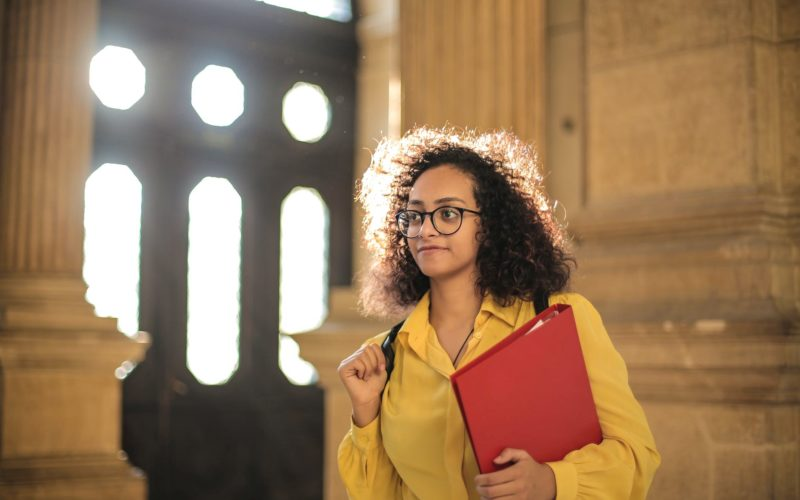Top 3 colleges for MBA in Operations